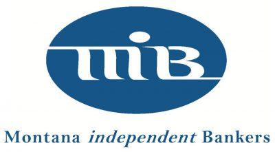 MIB Logo & Title – crop